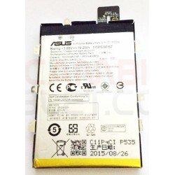 Bateria Asus Zenfone Max ASUS_Z010D