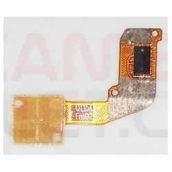 Flex boton Asus Zenfone Max QL1502_Fm02