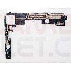 Flash Sony Xperia XA F3111 VY36/37 P06 BDWG