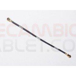 Cable coaxial Sony Xperia XA F3111