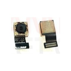 Camara trasera Asus Zenfone 2 Laser ZE500KL Z00ED CBAE834_A3_MB