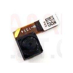 Camara delantera Asus Zenfone 2 Laser ZE500KL Z00ED