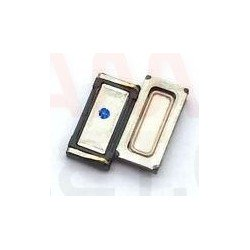 Auricular interno Meizu MX5