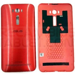 Tapa trasera Asus Zenfone 2 Laser ZE500KL Z00ED