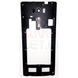 Marco Asus Zenfone 2 Laser ZE500KL Z00ED