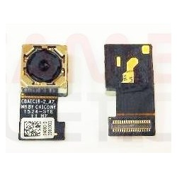 Camara trasera Asus Zenfone 2 Laser ZE601KL 58AD10P21-154282.1