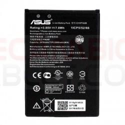 Bateria Asus Zenfone 2 Laser ZE500KL Z00ED C11P1428