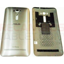 Tapa trasera Asus Zenfone 2 Laser ZE601KL 0A15BN157713A5-1WA0201