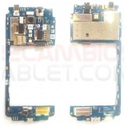 Placa base Asus Zenfone GO ZB551KL 5816MB-004