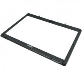 Carcasa frontal pantalla Toshiba V000130010