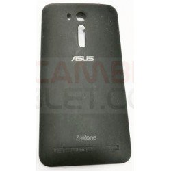 Tapa trasera Asus Zenfone GO ZB551KL 40558 1600007
