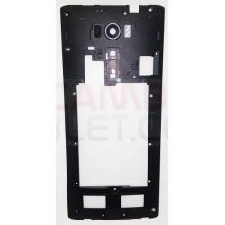 Marco interno con tornillos Asus Zenfone GO ZB551KL