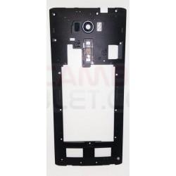 Marco interior con tornillos Asus Zenfone 2 Laser ZE601KL