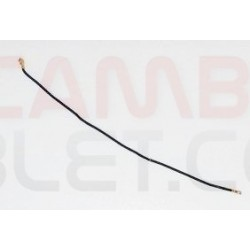 Cable coaxial Ngm Harley Davidson