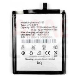 Bateria bq Aquaris M5 3120(1|CP5/60/71)