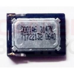 Altavoz Nokia Lumia 520 34314234 2156