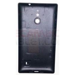 Tapa trasera Nokia Lumia 520 B1B41870/BYD5A4185