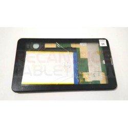 Placa base Prixton 7 CP-706-MB-V5.02-240