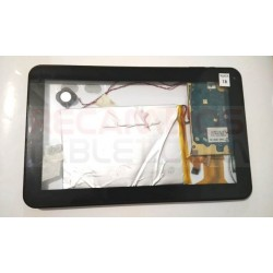 Placa base Spectrum TABLET 10.1 INET-D100C-REV01