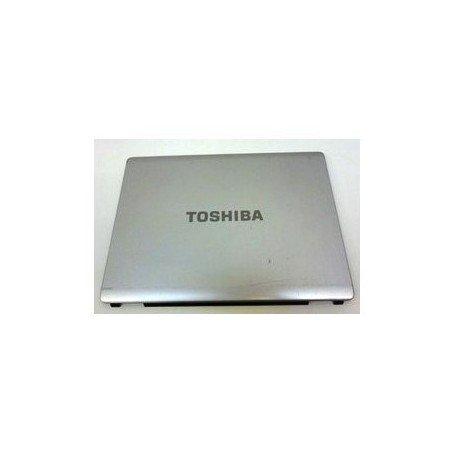 Carcasa posterior pantalla Toshiba V000130070