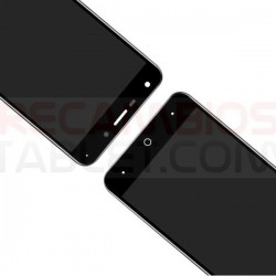 Pantalla completa ZTE Blade A6 Lite A0620