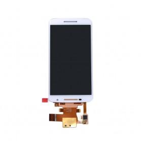 Pantalla completa Motorola Moto X Play XT1561 XT1562 XT1563 XT1565