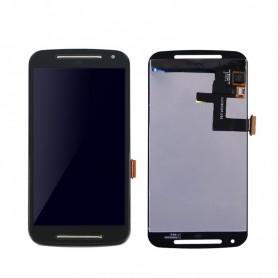 Pantalla completa Motorola Moto G2 Xt1063 XT1068