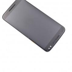Pantalla completa Motorola Moto X Style XT1572