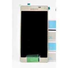 Pantalla Samsung Galaxy A5 2015 A500F ORIGINAL GH97-16679F