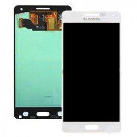 Pantalla completa Samsung Galaxy A7 2015 A700F