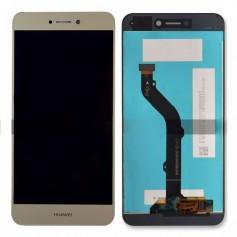 Pantalla completa Huawei P8 Lite 2017 o NOVA Lite