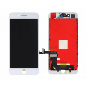 Pantalla completa iPhone 8 Plus Foxconn