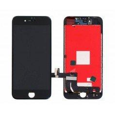 Pantalla completa iPhone 8 Foxconn