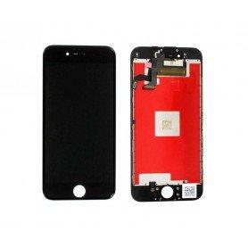 Pantalla completa iPhone 6s Foxconn