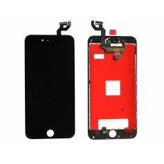 Pantalla completa iPhone 6s Plus Foxconn