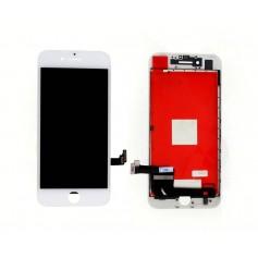 Pantalla completa iPhone 7 Foxconn