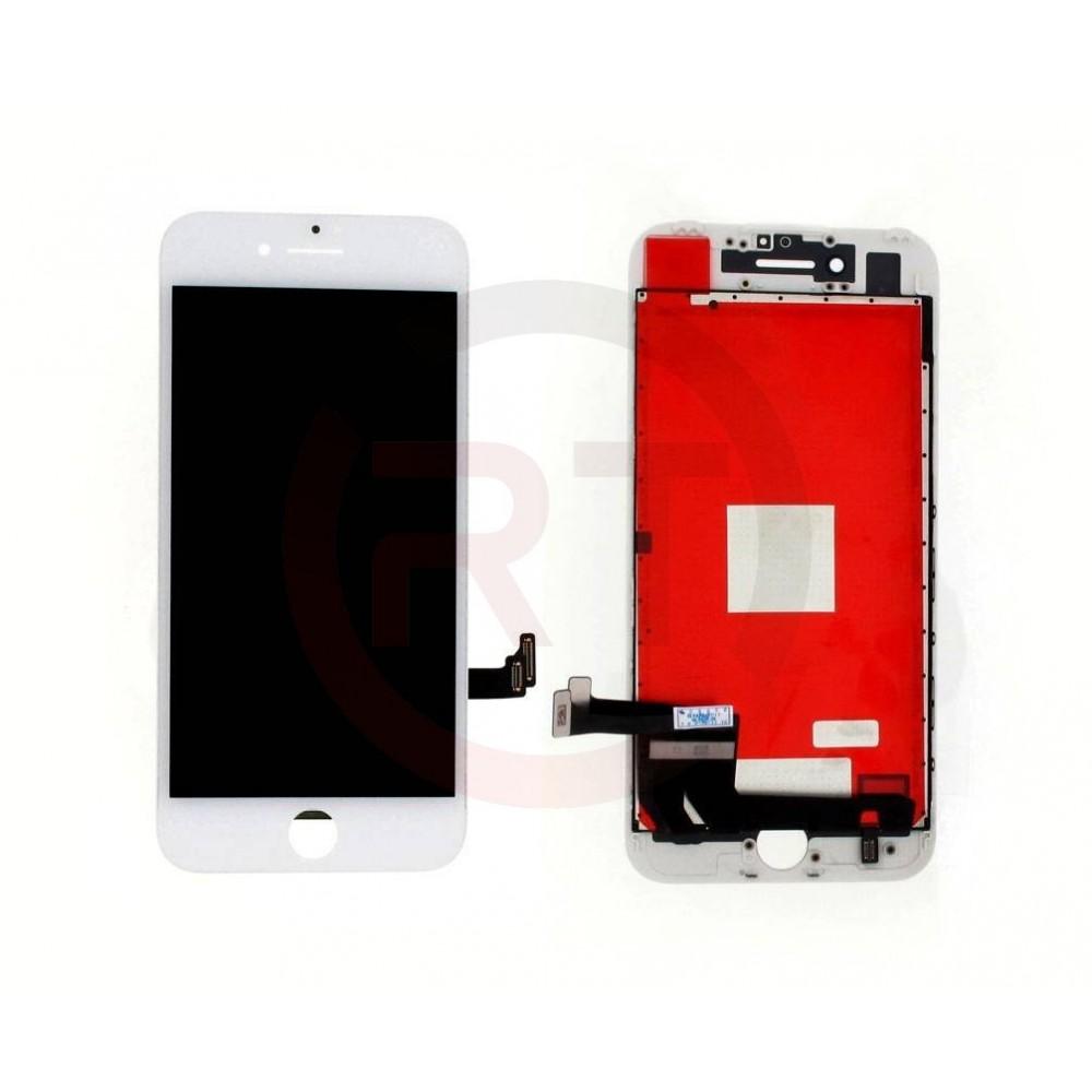 55b33f5a1bf Pantalla completa iPhone 7 Foxconn. Loading zoom
