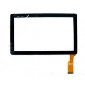 Pantalla tactil Tablet Allwinner A13 Q88 Q8 MID