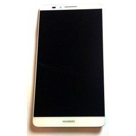 Pantalla completa Huawei Mate 7 MT7 TL10 TL00 UL00 L09 CL00