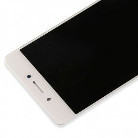 Pantalla completa Huawei Honor 6C DIG-L01 Nova Smart DIG-L21