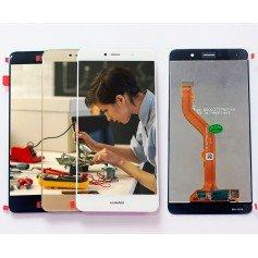 Pantalla completa Huawei Y7 Prime 2017 TRT-LX1