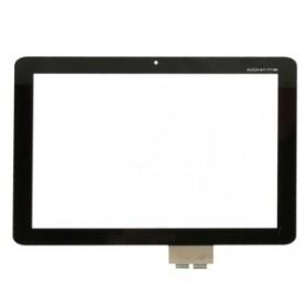 Pantalla tactil para Acer Iconia Tab A210 A211 digitalizador