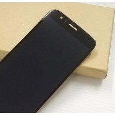 Pantalla completa Huawei G8 GX8 RIO-L01 RIO-L02 RIO-L03