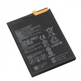 Batería Huawei Mate 9 HB396689ECW