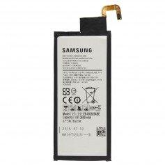 Batería Samsung Galaxy S6 Edge G925 EB-BG925ABE
