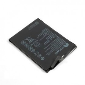 Batería Huawei P10 Plus HB386589CW