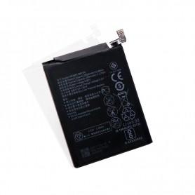 Batería Huawei Nova 2 HB366179ECW
