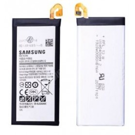Batería Samsung Galaxy J3 2017 J330F Eb-Bj330Abe