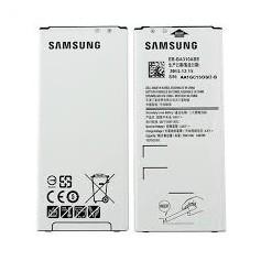 Batería Samsung Galaxy A3 2016 A310F Eb-Ba310Be