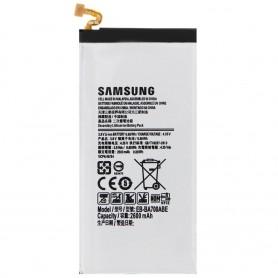 Batería Samsung Galaxy A7 2015 EB-BA700ABE